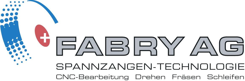 FABRY AG